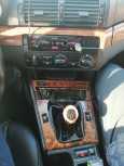 BMW 3-Series, 2000 год, 320 000 руб.