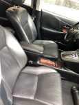 Lexus HS250h, 2010 год, 680 000 руб.