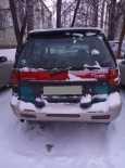 Mitsubishi i, 1992 год, 95 000 руб.