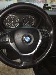 BMW X5, 2013 год, 1 350 000 руб.