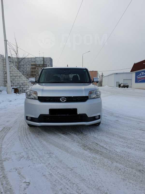 Toyota Corolla Rumion, 2010 год, 590 000 руб.