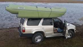 Селенгинск Hilux Surf 2000