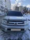 Toyota 4Runner, 2002 год, 1 100 000 руб.