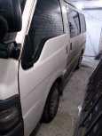 Nissan Vanette, 1999 год, 120 000 руб.