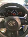 Daihatsu Move, 2016 год, 460 000 руб.