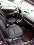 Mazda Mazda5, 2010 год, 450 000 руб.