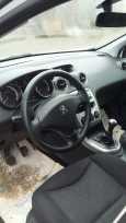 Peugeot 308, 2011 год, 295 000 руб.
