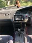 Honda Accord, 2001 год, 360 000 руб.
