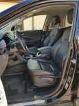 Hyundai Santa Fe, 2012 год, 1 251 000 руб.