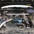 Toyota Aristo, 1997 год, 520 000 руб.