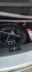 Chevrolet Cruze, 2013 год, 540 000 руб.