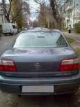 Opel Omega, 2003 год, 198 000 руб.