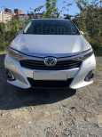 Toyota Sai, 2013 год, 1 310 000 руб.