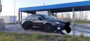 Mazda Mazda3, 2008 год, 370 000 руб.
