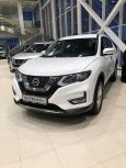 Nissan X-Trail, 2019 год, 1 611 000 руб.