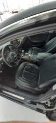 Audi A6, 2011 год, 810 000 руб.