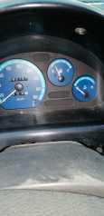 Daewoo Matiz, 2007 год, 143 000 руб.