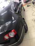 Volkswagen Passat, 2010 год, 575 000 руб.
