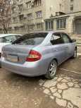 Toyota Prius, 2002 год, 215 000 руб.