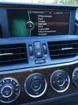 BMW Z4, 2011 год, 1 700 000 руб.