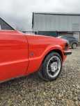 Ford Taunus, 1980 год, 250 000 руб.
