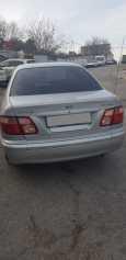 Nissan Sunny, 2001 год, 200 000 руб.