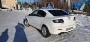 Mazda Axela, 2007 год, 375 000 руб.