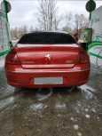 Peugeot 407, 2007 год, 390 000 руб.