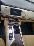 Jaguar XF, 2014 год, 1 070 000 руб.