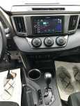 Toyota RAV4, 2013 год, 1 070 000 руб.