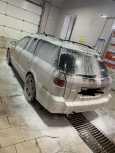 Subaru Legacy, 1998 год, 260 000 руб.
