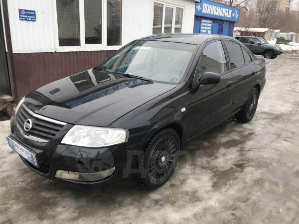 Nissan Almera, 2011 год, 350 000 руб.