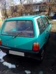 Лада 1111 Ока, 2002 год, 33 000 руб.