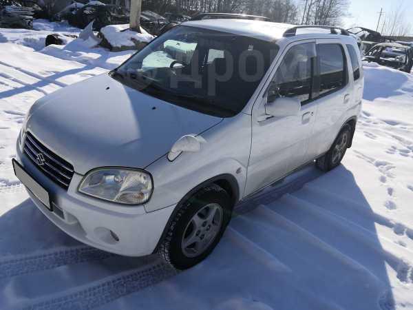 Suzuki Swift, 2000 год, 270 000 руб.