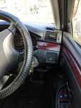 Toyota Brevis, 2003 год, 480 000 руб.
