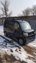 Daihatsu Hijet, 2006 год, 150 000 руб.