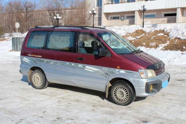 Toyota Lite Ace Noah, 1993 год, 310 000 руб.