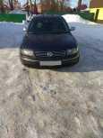 Volkswagen Passat, 1999 год, 250 000 руб.