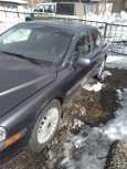 Volvo S80, 2002 год, 220 000 руб.