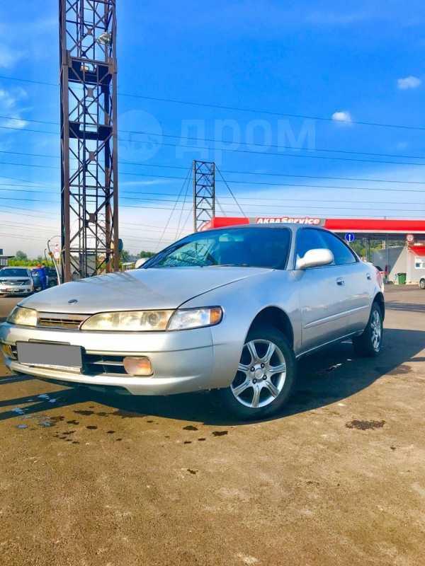 Toyota Corolla Ceres, 1994 год, 180 000 руб.