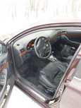 Toyota Avensis, 2008 год, 615 000 руб.