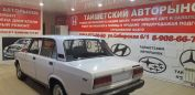 Лада 2105, 2005 год, 105 000 руб.