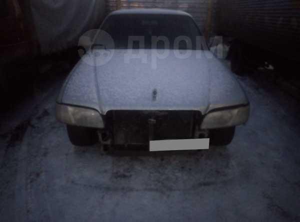 Nissan Leopard, 1998 год, 150 000 руб.