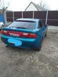 Mazda Lantis, 1993 год, 110 000 руб.
