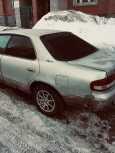 Nissan Presea, 1997 год, 60 000 руб.