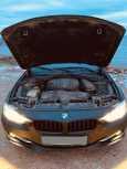 BMW 3-Series, 2012 год, 880 000 руб.
