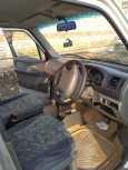 Suzuki Wagon R Wide, 1997 год, 87 000 руб.