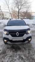 Renault Sandero Stepway, 2019 год, 700 000 руб.