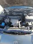 Toyota Celica, 1995 год, 265 000 руб.