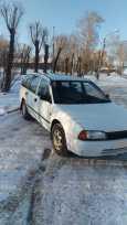 Nissan Avenir, 1995 год, 140 000 руб.